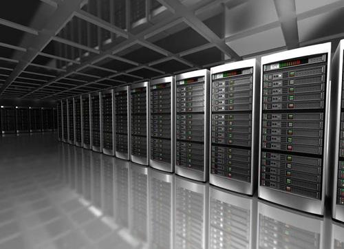 大型数据中心蓄电池监控方案