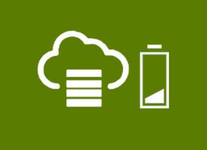 蓄电池全生命周期管理云平台
