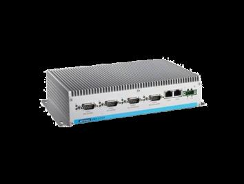 I-GRID 蓄电池监测服务器