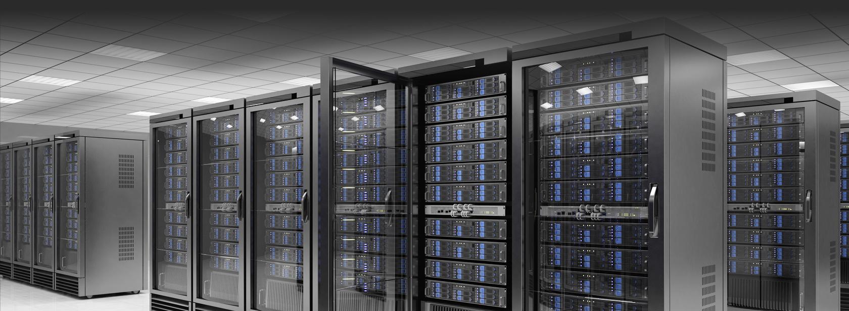 北京巨成科技-为各类数据中心蓄电池提供监测管理系统