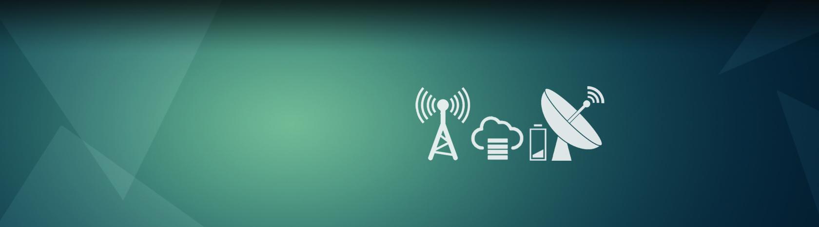 巨成科技(GrandPower)蓄电池安全运行监测方案